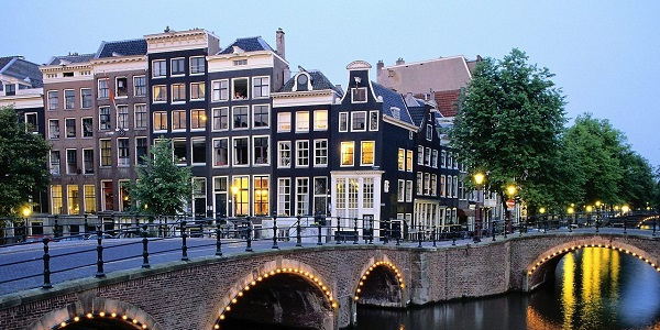 Amsterdam_elite