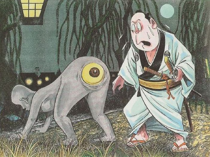 japanese-folklore-10