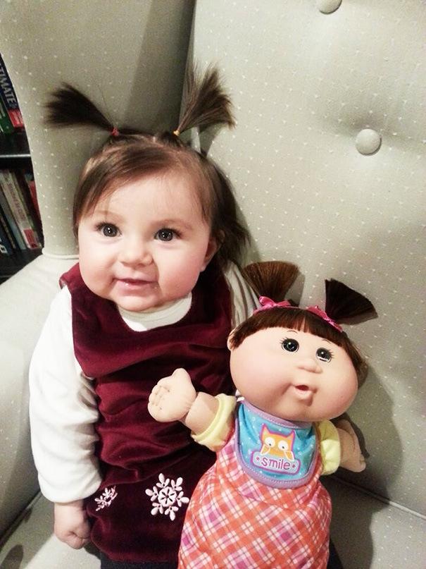 дети-выглядят-как-их-куклы-1