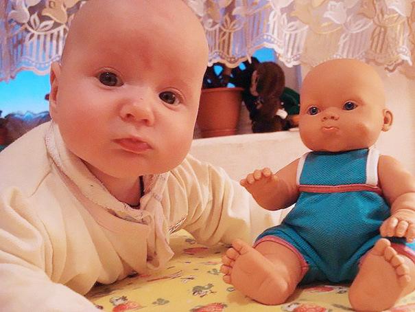 дети-выглядят-как-их-куклы-12