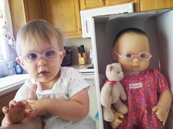 дети-выглядят-как-их-куклы-18