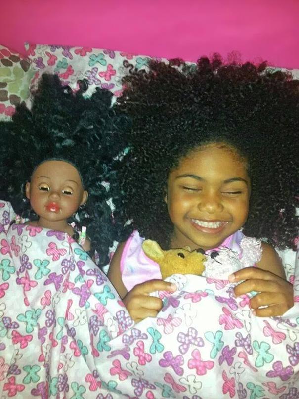 дети-выглядят-как-их-куклы-19