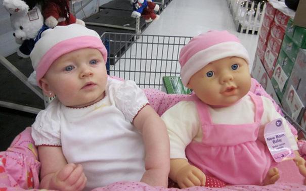 дети-выглядят-как-их-куклы-20