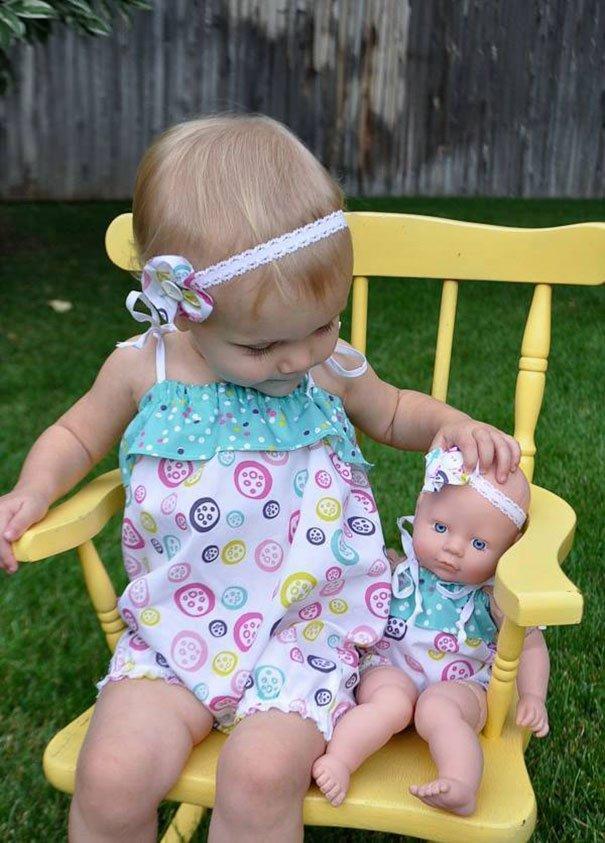 дети-выглядят-как-их-куклы-3