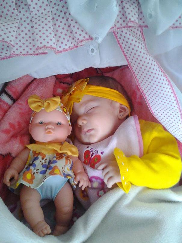 дети-выглядят-как-их-куклы-4