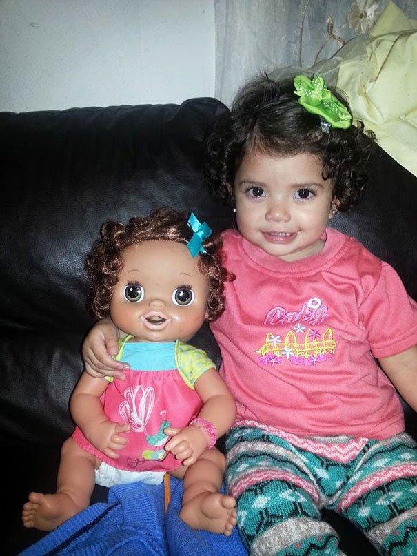 дети-выглядят-как-их-куклы-5