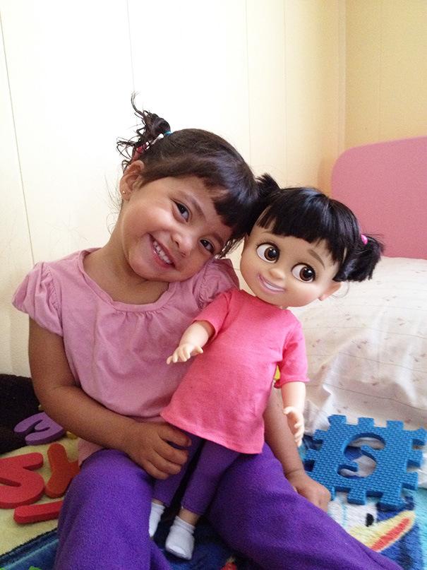 дети-выглядят-как-их-куклы-7