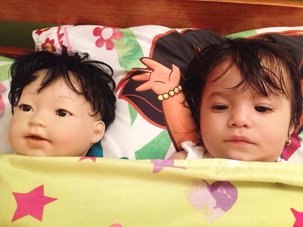 дети-выглядят-как-их-куклы-8