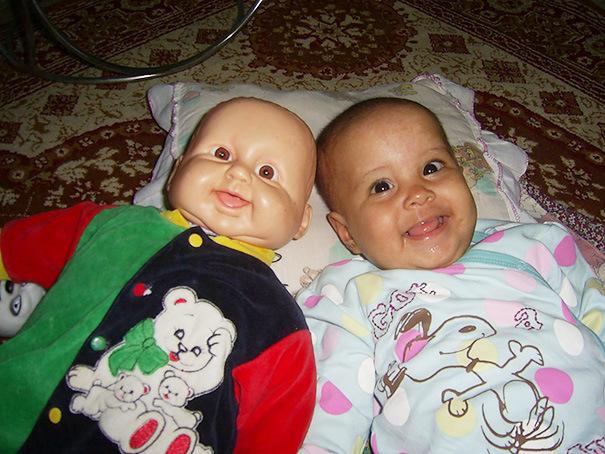 дети-выглядят-как-их-куклы-9