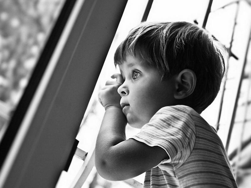 Как сирота нашел свою маму: удивительная история с невероятными совпадениями
