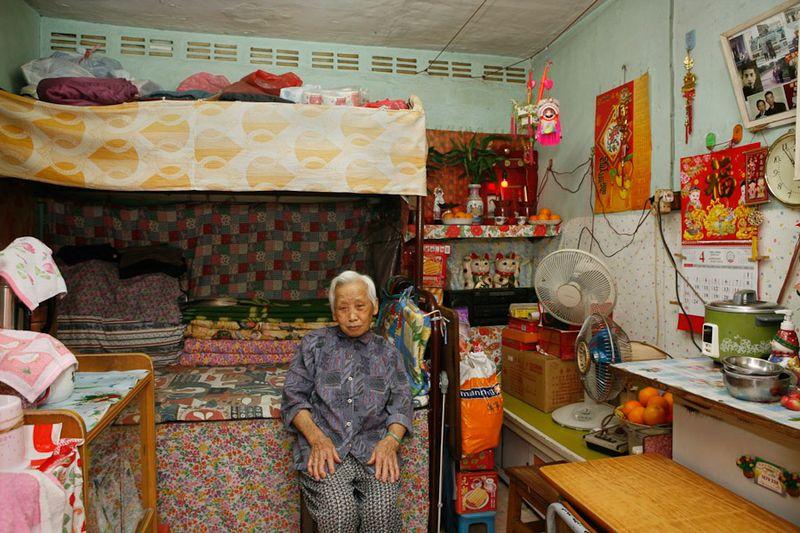 mnogoetazhki-kitaya-10-kvadratnyh-metrov-na-semyu_0299c06aed970473ae41d986b308cd09