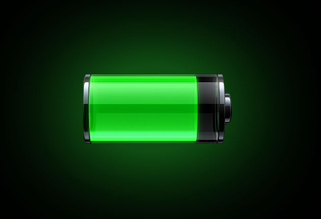 phones-with-the-best-battery-life