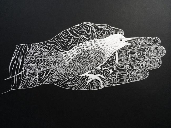 7970210-r3l8t8d-650-delicate-cut-paper-art-illustrations-maude-white-9