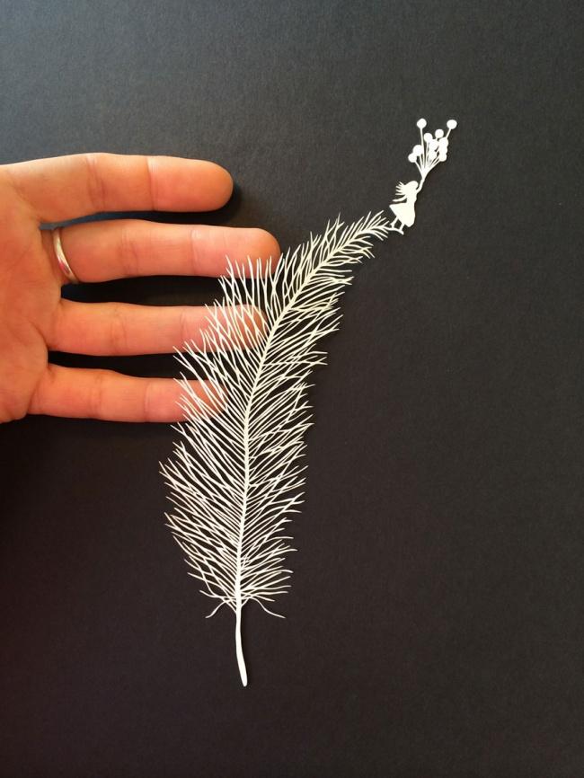 7970260-r3l8t8d-650-delicate-cut-paper-art-illustrations-maude-white-5