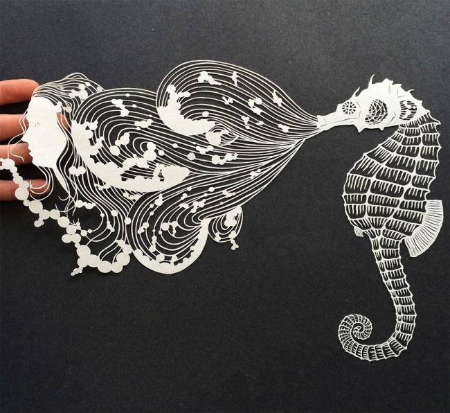 7970360-r3l8t8d-650-delicate-cut-paper-art-illustrations-maude-white-4