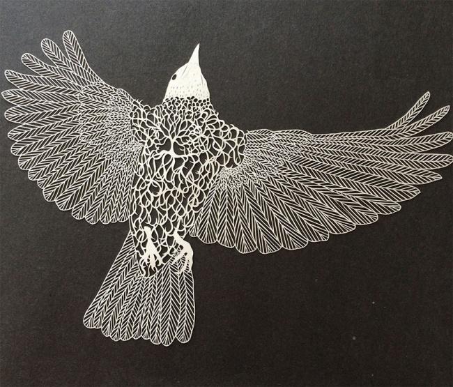 7970460-r3l8t8d-650-delicate-cut-paper-art-illustrations-maude-white-7