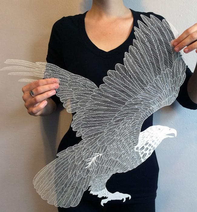 7970510-r3l8t8d-650-delicate-cut-paper-art-illustrations-maude-white-2