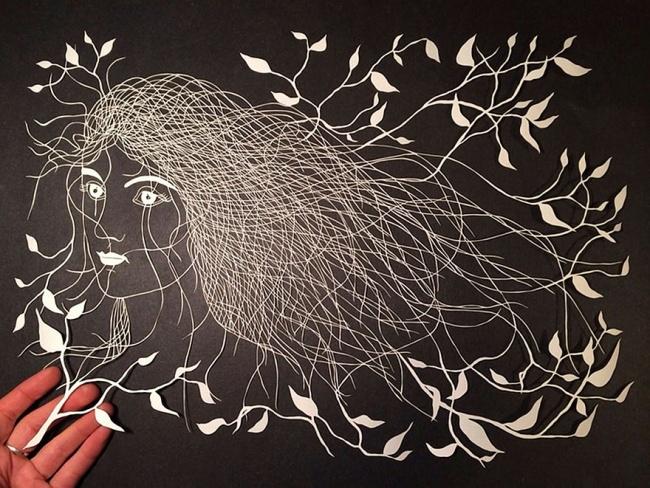 7970560-r3l8t8d-650-delicate-cut-paper-art-illustrations-maude-white-6