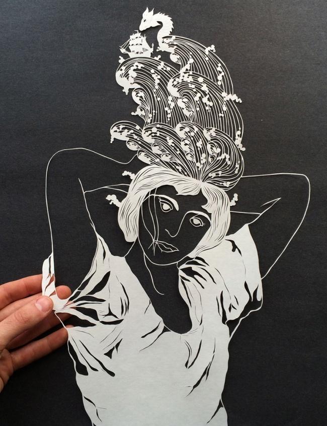 7970610-r3l8t8d-650-delicate-cut-paper-art-illustrations-maude-white-10