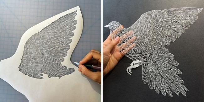 7970660-r3l8t8d-650-delicate-cut-paper-art-illustrations-maude-white-12