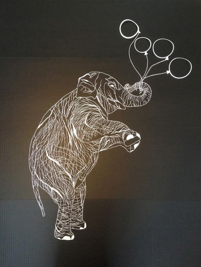 7970710-r3l8t8d-650-delicate-cut-paper-art-illustrations-maude-white-8