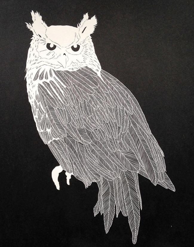 7970760-r3l8t8d-650-delicate-cut-paper-art-illustrations-maude-white-11