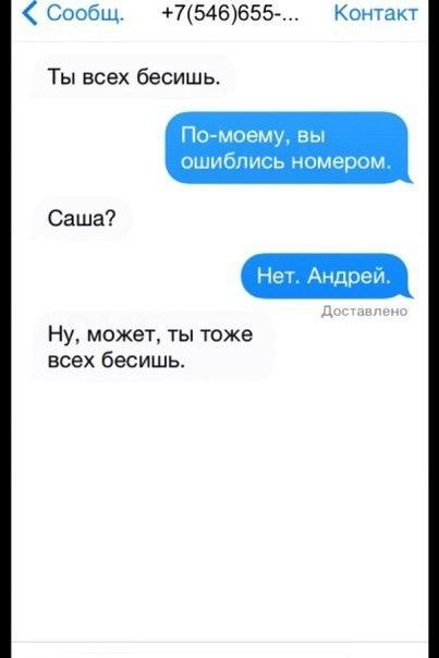 SkTftTWqL9MPUk2RQS0OljiqbQUEko