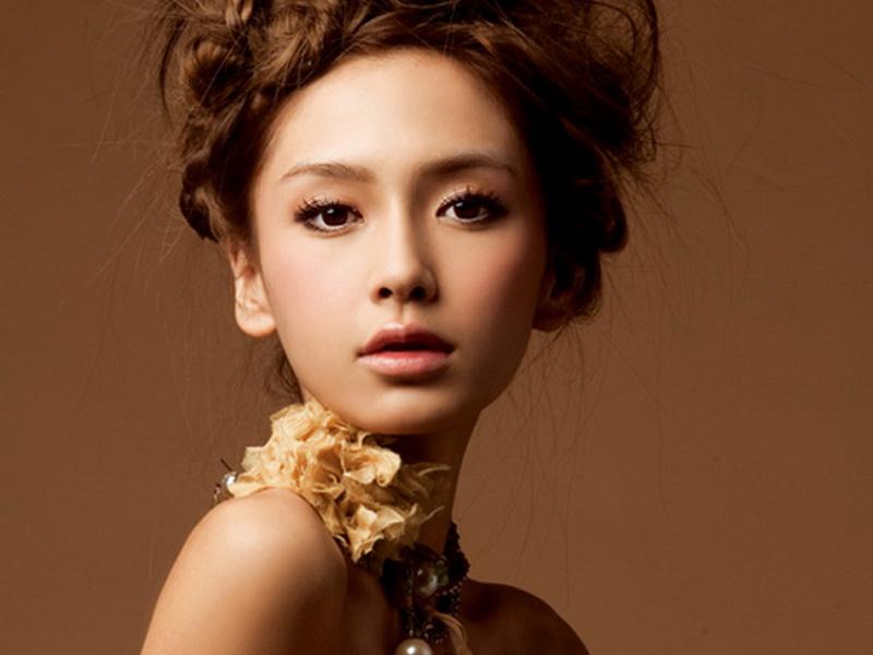 Актриса подверглась проверке из-за подозрительно красивой внешности