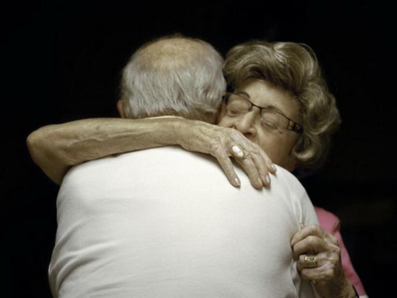 27 фотографий о любви во всех ее проявлениях