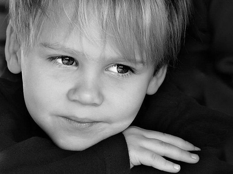 История об очень «глупом» мальчике и правильности выбора