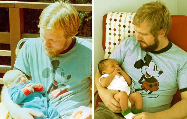 нереальное-сходство-отцов-и-детей-7
