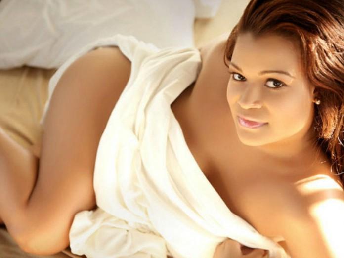 Порно Старых - Смотреть секс порно porno tube видео.