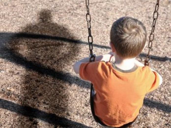 Обезопасить ребенка от похищения Rebenok1-696x522