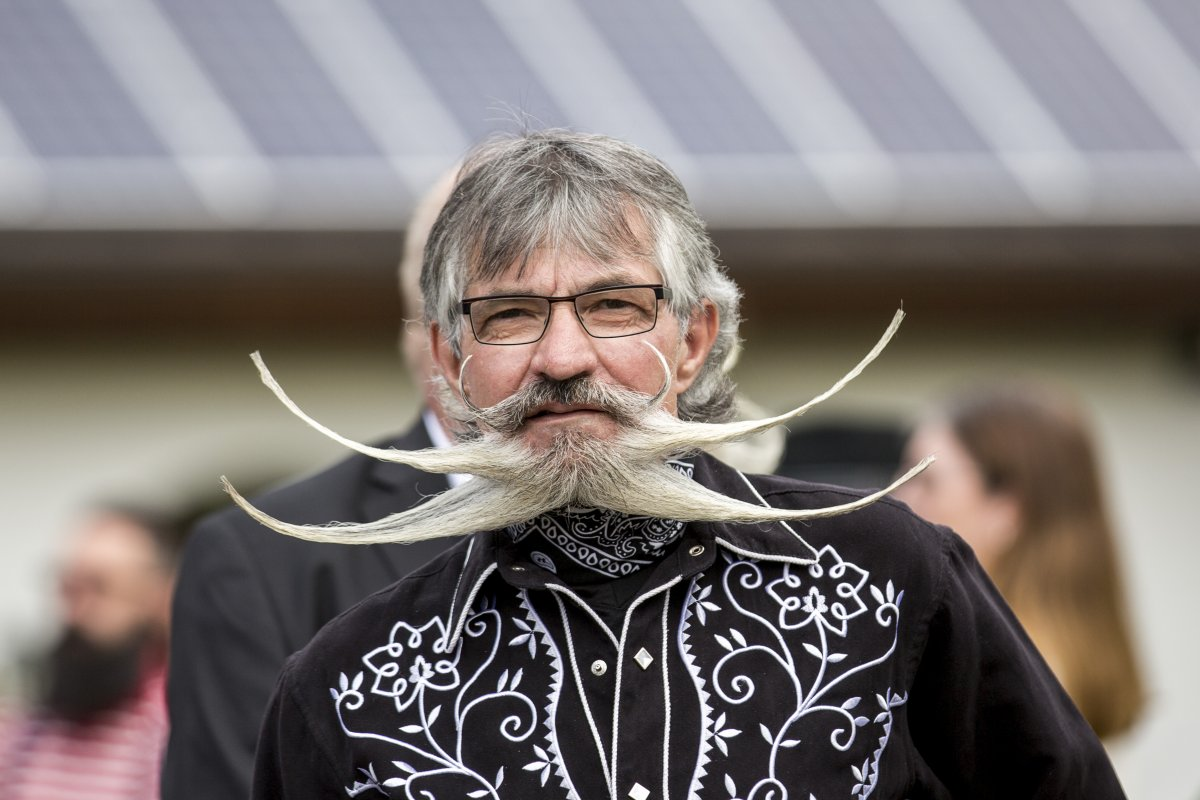 uchastniki-chempionata-borod-i-usov_18