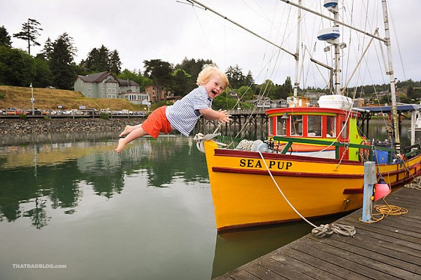 wil_can_fly_son_with_down_syndrome_continues_to_fly_in_photos_3_880