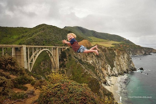 wil_can_fly_son_with_down_syndrome_continues_to_fly_in_photos_5_880