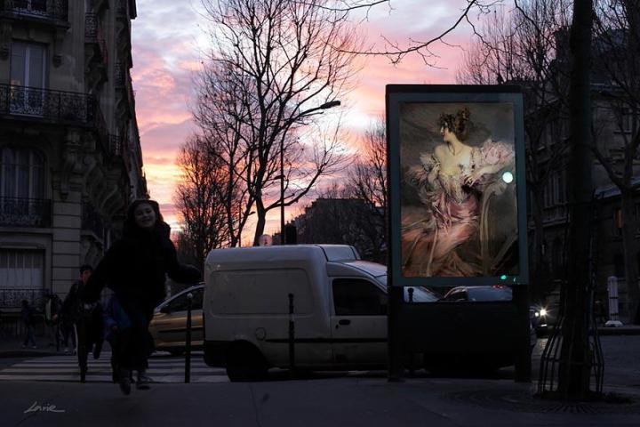 замена-надоедливой-рекламы-14