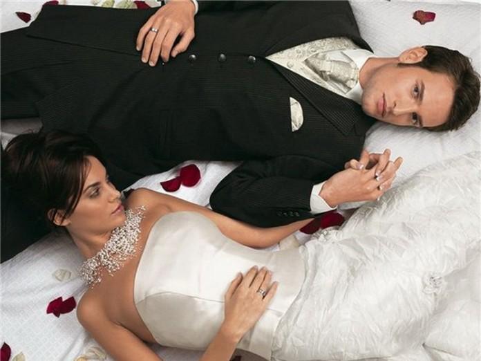 Измена на свадьбе истории из жизни фото 658-205