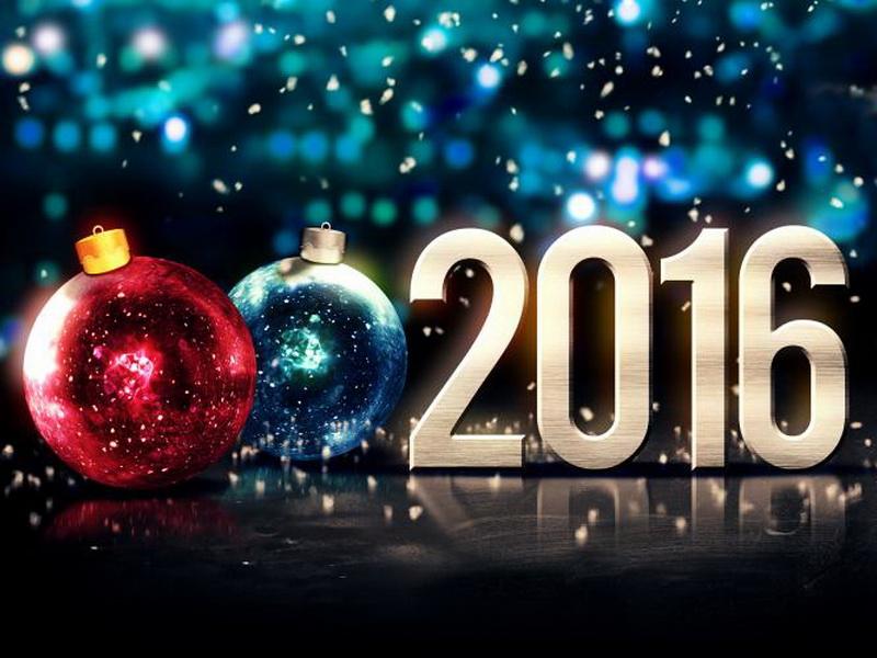 Как сделать так, чтобы новогоднее желание исполнилось?
