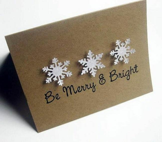 4816810-650-1448979407-bastelideen-fr-weihnachten-weihnachtskarten-basteln-schneeflckchen