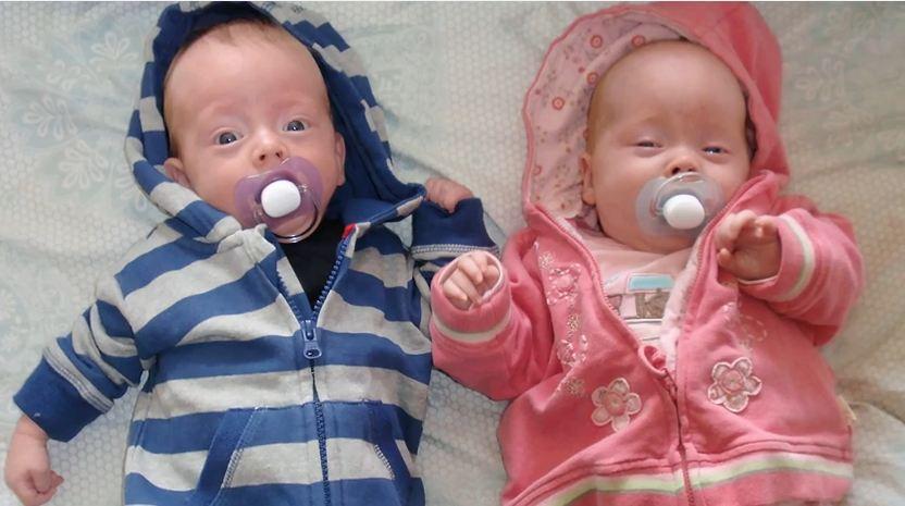 kate-ogg-baby-twins