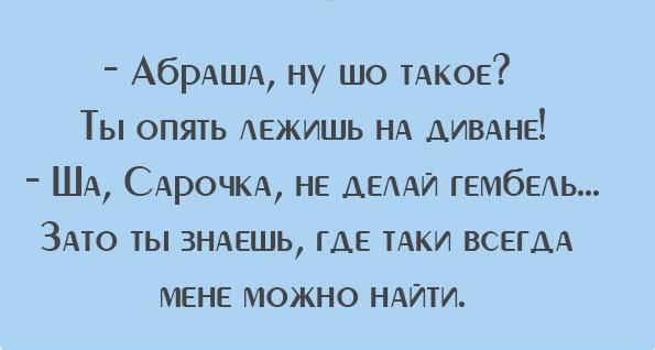 od_001