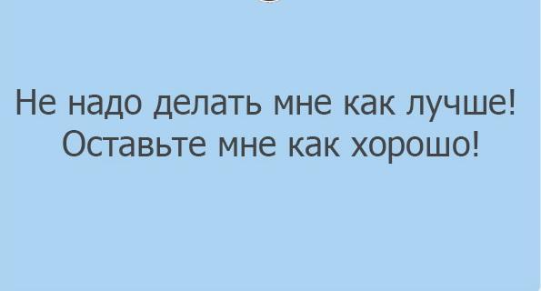 od_0010