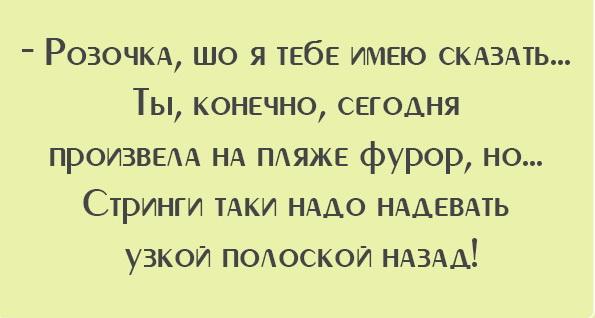 od_002