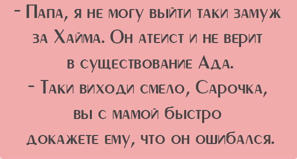 od_004