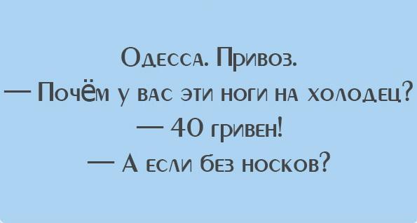 od_005