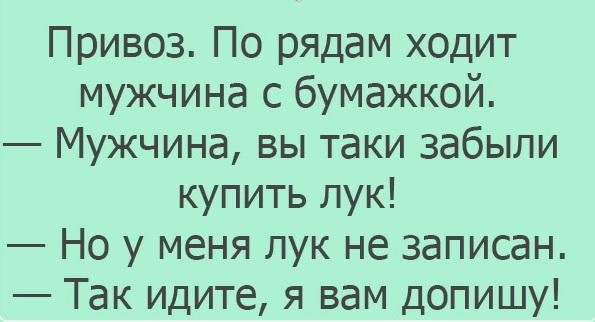 od_007