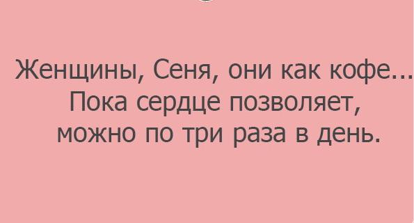od_009