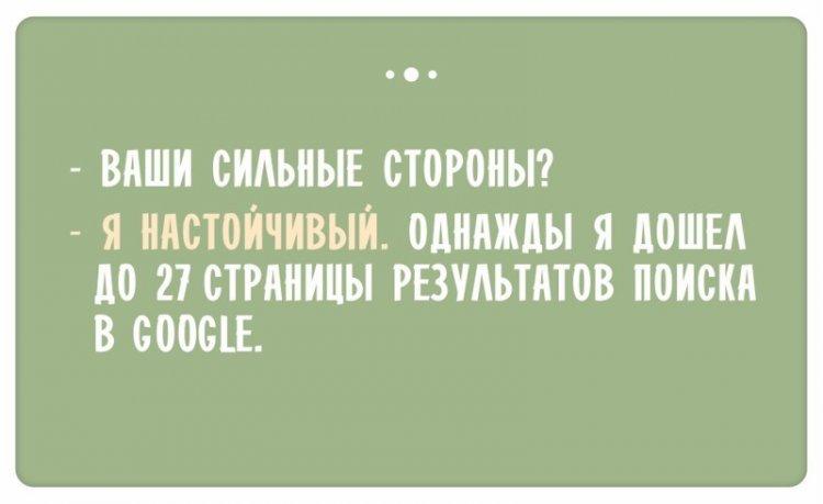 0_10b312_acb48569_orig