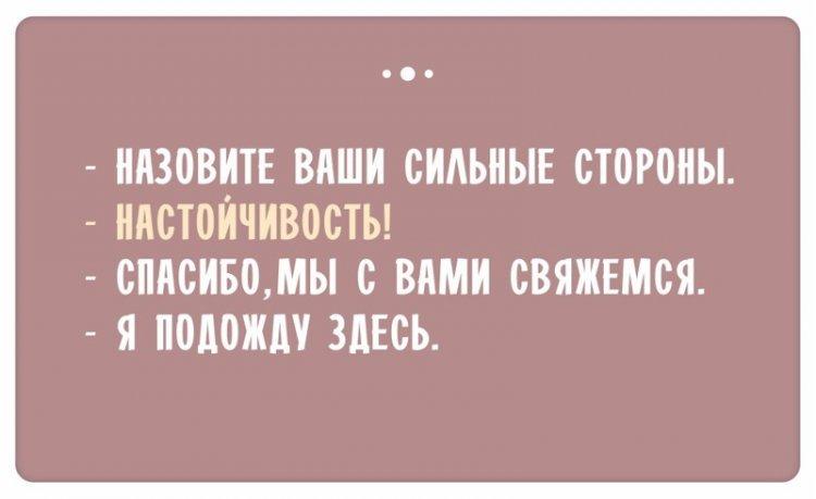 0_10b314_3eaa4df7_orig